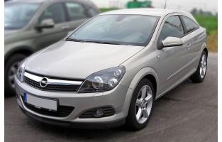 Opel GTC H