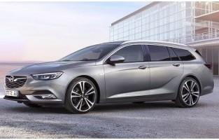 Alfombrillas Opel Insignia Sports Tourer (2017 - actualidad) Económicas
