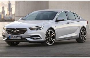Alfombrillas Opel Insignia Grand Sport (2017 - actualidad) Excellence
