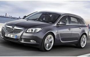 Alfombrillas Opel Insignia Sports Tourer (2008 - 2013) Económicas