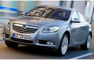 Alfombrillas Opel Insignia Sedán (2008 - 2013) Excellence