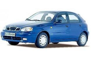 Alfombrillas Chevrolet Lanos Económicas