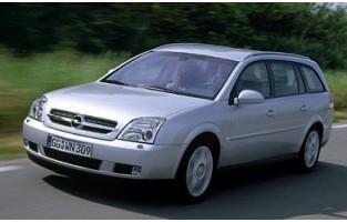 Alfombrillas Opel Vectra C Ranchera (2002 - 2008) Excellence