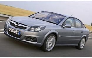 Alfombrillas Opel Vectra C Sedán (2002 - 2008) Excellence