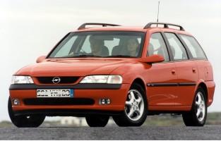 Alfombrillas Opel Vectra B Ranchera (1996 - 2002) Excellence