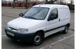 Alfombrillas Peugeot Partner (1997 - 2005) Excellence