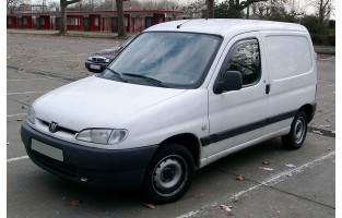 Protector maletero reversible para Peugeot Partner (1997 - 2005)