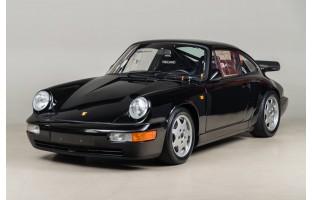 Alfombrillas Porsche 911 964 Cabrio (1998 - 1994) Excellence