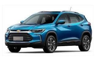 Alfombrillas Chevrolet Trax Económicas