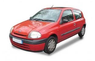 Alfombrillas bandera Francia Renault Clio (1998 - 2005)