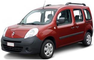 Alfombrillas Renault Kangoo Comercial Furgón/Combi (2008 - actualidad) Económicas