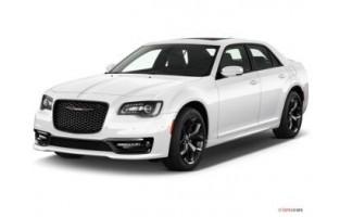 Alfombrillas Exclusive para Chrysler 300C