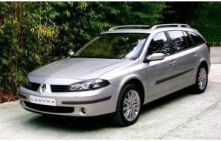 Alfombrillas Renault Laguna Grand Tour (2001 - 2008) Económicas