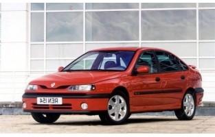 Protector maletero reversible para Renault Laguna (1998 - 2001)