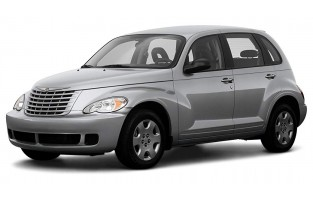 Alfombrillas Chrysler PT Cruiser Económicas