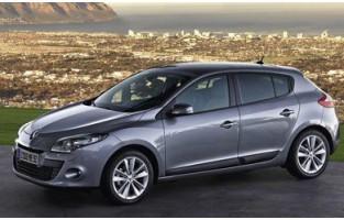 Alfombrillas Renault Megane 3 o 5 puertas (2009 - 2016) Económicas