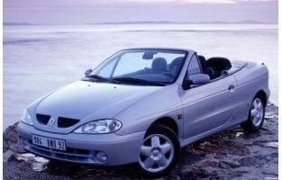 Alfombrillas Renault Megane Cabrio (1997 - 2003) Económicas