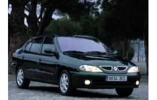Alfombrillas Renault Megane (1996 - 2002) Económicas