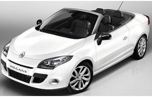 Alfombrillas Renault Megane CC (2010 - actualidad) Económicas