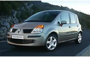 Alfombrillas Renault Modus (2004 - 2012) Económicas