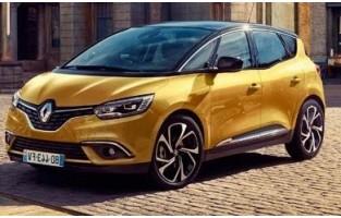Alfombrillas Renault Scenic (2016 - actualidad) Excellence
