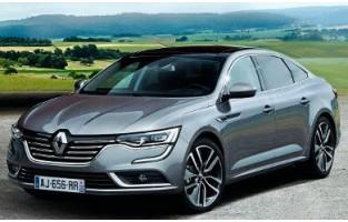 Alfombrillas Renault Talisman Sedán (2016 - actualidad) Excellence