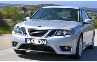 Alfombrillas Saab 9-3 (2007 - 2012) Económicas