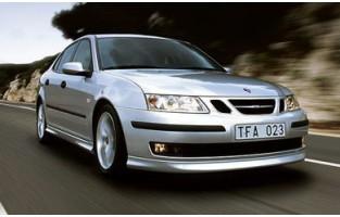 Alfombrillas Saab 9-3 (2003 - 2007) Económicas