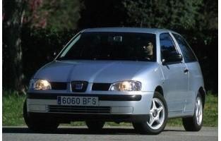 Protector maletero reversible para Seat Ibiza 6K (1993 - 2002)