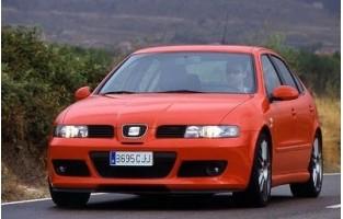 Alfombrillas Seat Leon MK1 (1999 - 2005) Excellence