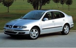 Alfombrillas Seat Toledo MK2 (1999 - 2004) Económicas