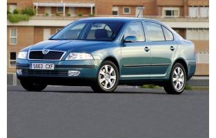 Alfombrillas Skoda Octavia Hatchback (2004 - 2008) Excellence