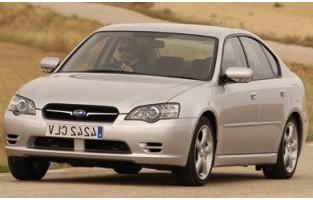 Alfombrillas Subaru Legacy (2003 - 2009) Económicas
