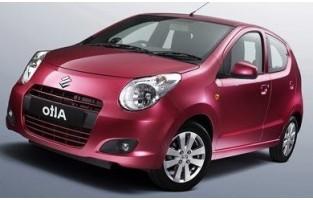 Alfombrillas Suzuki Alto (2009 - actualidad) Excellence