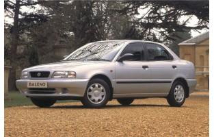 Suzuki Baleno 1995-2001