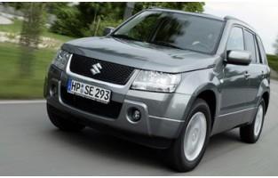 Alfombrillas Suzuki Grand Vitara 5 puertas (2005 - 2015) Excellence