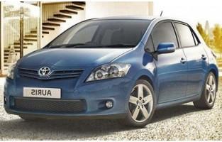 Alfombrillas Toyota Auris (2010 - 2013) Excellence