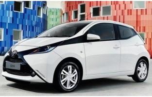 Cadenas para Toyota Aygo (2014 - 2018)