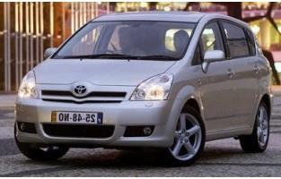 Protector maletero reversible para Toyota Corolla Verso 5 plazas (2004 - 2009)