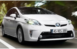 Toyota Prius 2009 - 2016