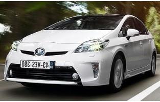 Alfombrillas Toyota Prius (2009 - 2016) Económicas