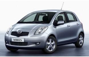 Funda para Toyota Yaris 3 o 5 puertas (2006 - 2011)