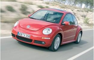Alfombrillas bandera Alemania Volkswagen Beetle (1998 - 2011)