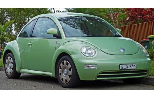 Protector maletero reversible para Volkswagen Beetle (1998 - 2011)