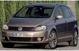 Alfombrillas Volkswagen Golf Plus Excellence