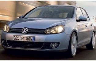 Alfombrillas bandera Alemania Volkswagen Golf 6 (2008 - 2012)