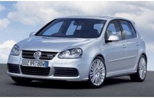 Alfombrillas Volkswagen Golf 5 (2004 - 2008) Económicas