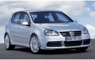 Cadenas para Volkswagen Golf 5 (2004 - 2008)