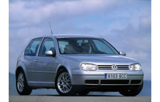 Alfombrillas Volkswagen Golf 4 (1997 - 2003) Excellence