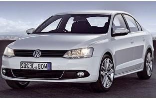 Alfombrillas Volkswagen Jetta (2011 - actualidad) Excellence